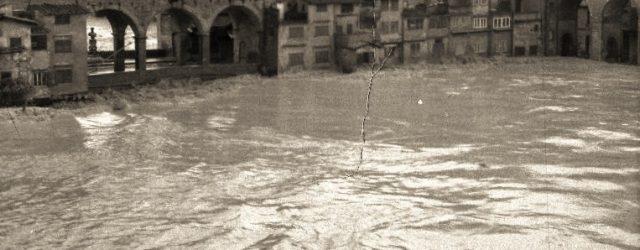 гид по Флоренции