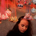 Сиена с русским гидом