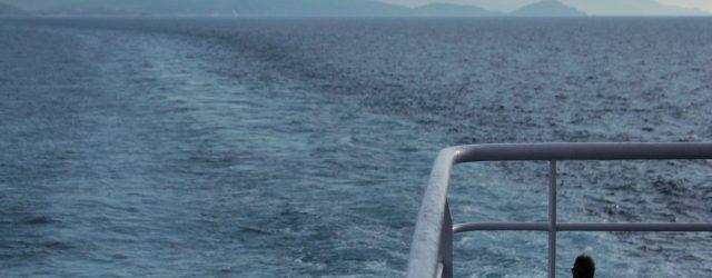 гид на острове эльба