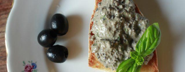 итальянские рецепты